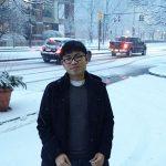 iap-experience-koo-jin-sheng-jackson
