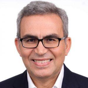 Dr. Ait-Allah Mejri