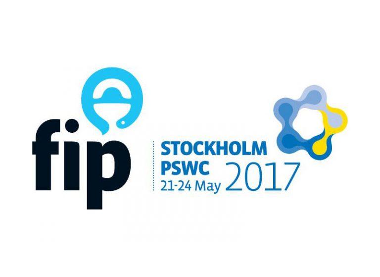 Pharmaceutical Sciences World Congress