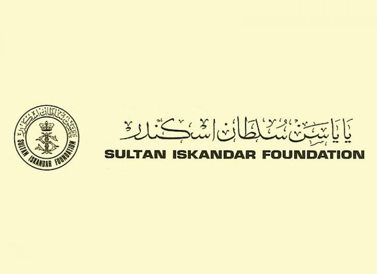 Yayasan Sultan Iskandar Johor (YSIJ)
