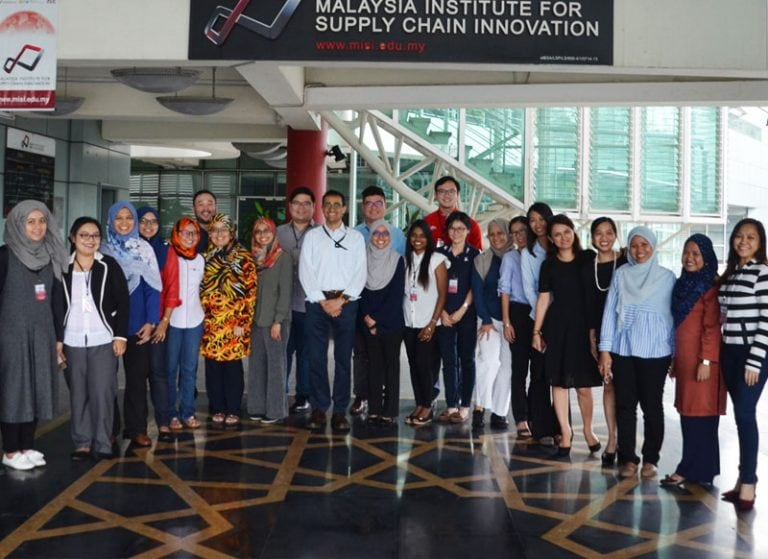 SME Corp. Malaysia