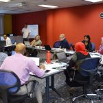 CSVN Workshop