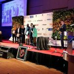 MDBC Innovation & Sustainability Awards for 2018
