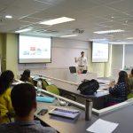 Career Industry Program