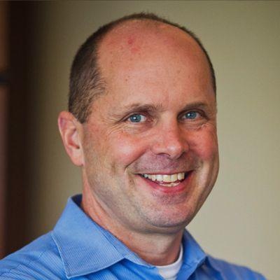 Dr. Chris Caplice