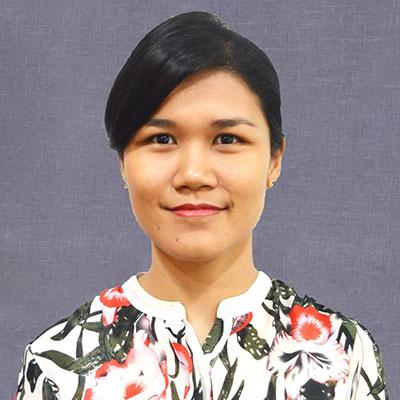 Nurul Marina Razali