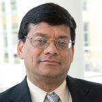 Prof. Vinod Singhal