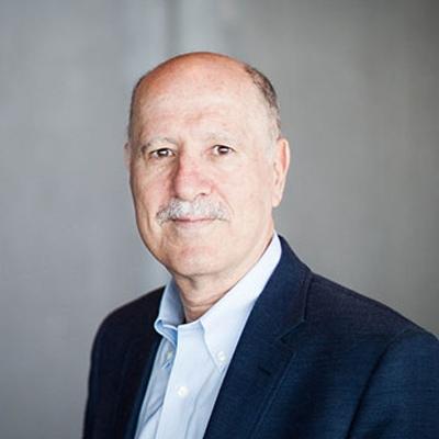 Prof. Dr. Yossi Sheffi
