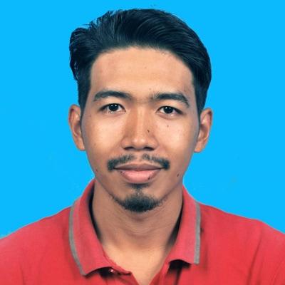 Muhammad Zafiq Aziral Mohd Ali