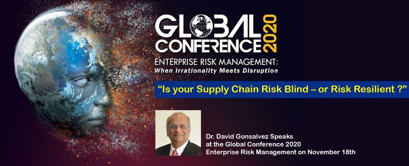 Global Conference 2020