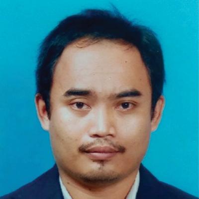 Mohd Nor bin Jonet