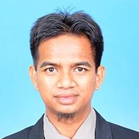 Prof. Dr. Ts. Ahmad Zia Ul-Saufie Bin Mohamad Japeri
