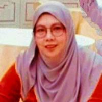 Assoc. Prof. Anizah Zainuddin