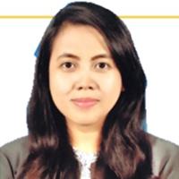 Dr. Mazlina Zaira Mohammad