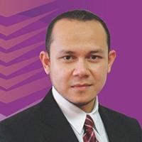 Dr. Mohd Dasuqkhi Mohd Sirajuddin