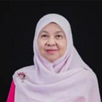 Dr. Noriham Abdullah