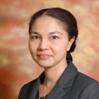 Dr. Sheila Belayutham