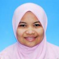 Dr. Wardati Hashim